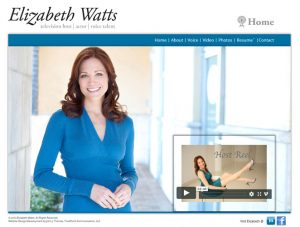 elizabeth-watts