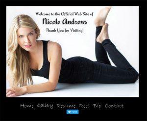 nicole-andrews-
